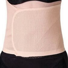 Deluxe Breathable Maternity Post Natal Slimming Belly Belt After Pregnancy Wrap