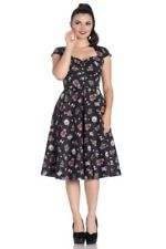 Hell Bunny Any Occasion Dresses for Women's 1950s