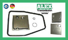 Land Rover Discovery1,2,filter oil Gearbox,RangeRover 2,3,JaguarXJ6