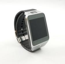 Samsung Galaxy Gear 2 Smart Watch - Black (SM-R380)