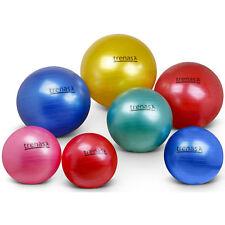 trenas Antiburst Gymnastikball - Sitzball bis 450 kg - 45 - 55 - 65 - 75 - 85 cm