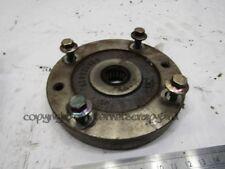 Jeep Cherokee XJ 2.5 TD 84-01 VM 425OHV flywheel bearing plate + bolts