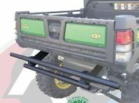 865 Winch Mount #101660 KFI John Deere XUV 835