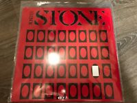 Rosetta Stone – Nothing P1  Goth Rock