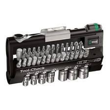 WERA Tool-Check Automotive