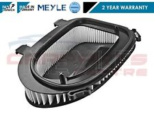 FOR BMW X3 X5 X6 SERVICE AIR FILTER ELEMENT PANEL TYPE TOP QUALITY MEYLE GERMANY