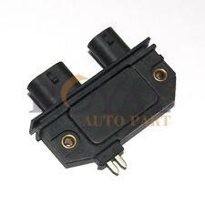 Ignition Control Module ICM for Chevrolet GMC C/K 1500 2500 3500 Pickup LX340