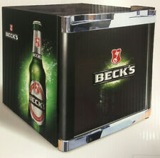Bierkühlschrank Günstig Kaufen Ebay