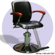 Styling Chair Beauty Hair Salon Equipment Hydraulic g8r