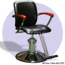 Styling Chair Beauty Hair Salon Equipment Hydraulic g8r