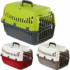 Transportbox Expedion Hunde Katzen Nager Hundetransportbox Katzentransportbox