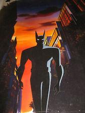 Кадр Batman на целлулоиде