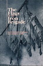 The Flags of the Iron Brigade/Madaus