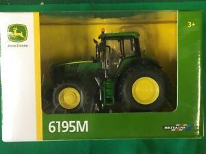 BRITAINS LTD FARM 43150A1  JOHN DEERE