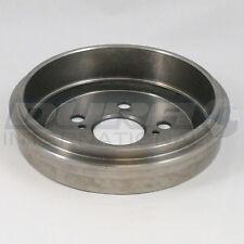 Parts Master 60266 Rr Brake Drum