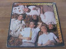 Haircut One Hundred - Pelican West - Classic 80s Pop Vinyl LP (1982), FREE P&P