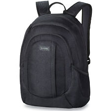 DAKINE Schulrucksack Laptop Rucksack Sportrucksack GARDEN 20l Notebook Freizeit