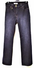 plus sz XXS / 12 VIRTU TS TAKING SHAPE The Diva Jeans stretch tummy control NWT!