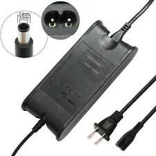 19.5V 4.62A 90W AC Adapter  Power Supply Charger Cord For HP Laptop 709566-001