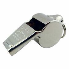 Acme AC-60.5NP Classic Thunderer Whistle
