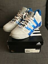 adidas TS Commander LT Dwight Howard PE. Size 10. Brand New w/ Box
