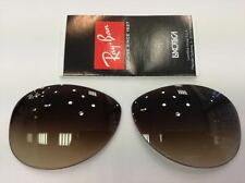 LENTES RAY-BAN RB3386 & RB3293 001/13 004/13 63 REPLACEMENT LENSES LENTI LENS