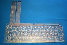 Sinclair QL tastiera a membrana-Nuovo di Zecca