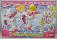 Bandai Sweet Precure Pretty Cure - 'Fantastic Belltier' Cosplay (Korea Ver)