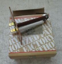 Carrier Bryant Payne Limit Switch HH12ZA193 HH12ZA193A
