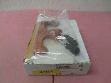 AMAT 1410-01483 Heater Jacket 30 Mil B Layer PLIS BPSG Zone 5