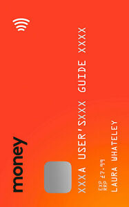 Money: A User's Guide Paperback – 4 Oct 2018