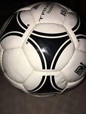 Adidas Tango Pasadena Football Size 5