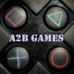 A2B Games