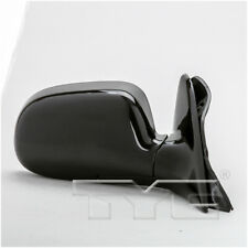 Door Mirror-Base Right TYC 5230011 fits 1993 Toyota Corolla
