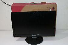 ViewSonic Va2055Sm 20 Inch 1080p Led Monitor with Vga Input