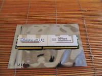 UCS-ML-1X324RZ-A 32GB DDR3-1866-MHz LRDIMM/PC3-14900L/quad rank/x4/1.5v Cisco UC