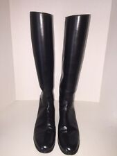 Made in England for Miller's New York Vintage Equestrian Riding Boots