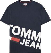Camisetas de hombre Tommy Hilfiger talla XXXL