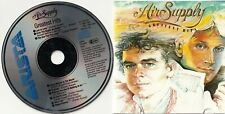 Air Supply - Greatest Hits (ARTISTA - 610 100-222) (1984 Release)