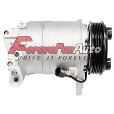 A/C Compressor Fits Nissan Altima 2002-2006 3.5L,Maxima 2003-2007 3.5L 67438