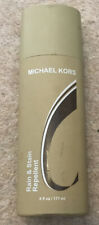 Michael Kors Leather Care Rain And Stain Repellent. 177 Ml.