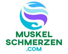 MUSKELSCHMERZEN.com | Domain > Blog - eCommerce - thematische Webseite - Doktor