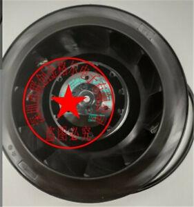 1PC Ebmpapst R2D190-AD18-11 400V 460V wind turbine fan 90 warranty #M332D QL
