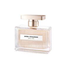 Fragancias Eau de Parfum angel para mujer