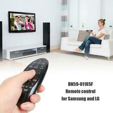 1pc Universal Remote Control for Samsung and LG smart TV BN59-01185F BN59-01185D
