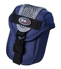 Camera Case for Pentax Optio E70 E80 E85 H90 M85 LS1100 P70 P80 W80 W90 WS80