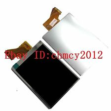 NEW LCD Display Screen for Canon PowerShot A2200 Digital Camera Repair Part