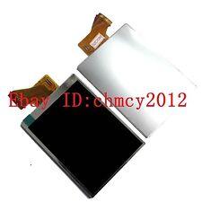 NEW LCD Display Screen for Canon PowerShot A2200 Digital Camera Repair Part