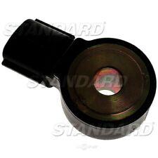 Ignition Knock (Detonation) Sensor Standard KS107