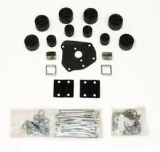 "DAYSTAR 3"" BODY LIFT KIT,BLOCKS,EXTENSION,BRACKETS,90-95 TOYOTA 4RUNNER 4 RUNNER"